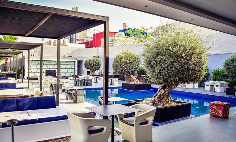 oliveto-adliya-restaurant-9