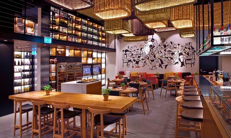 salero-barsha-1-restaurant-1