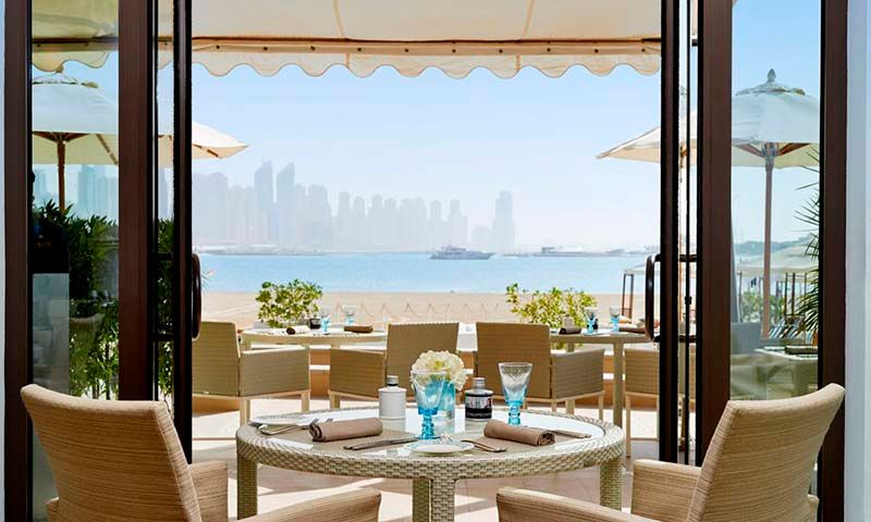 seagrill-bistro-fairmont-the-palm-jumeirah-restaurant-6-1