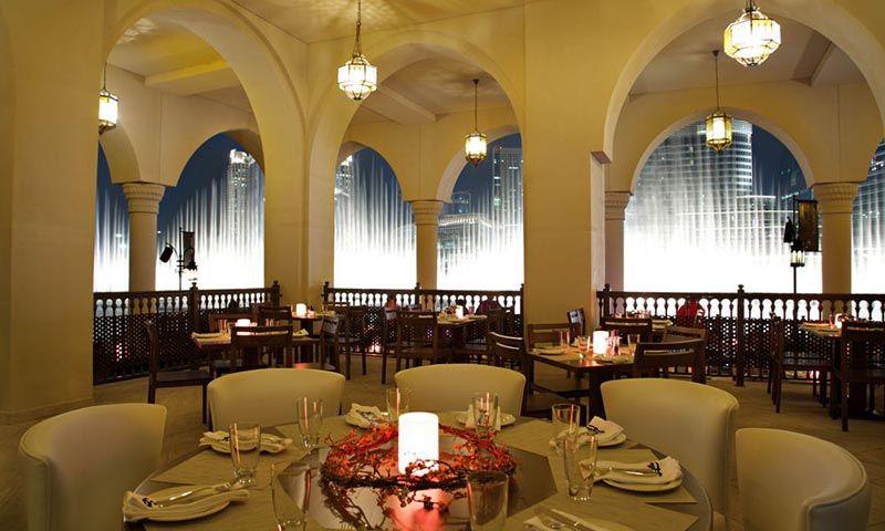 serafina-souk-al-bahar-downtown-restaurant-1