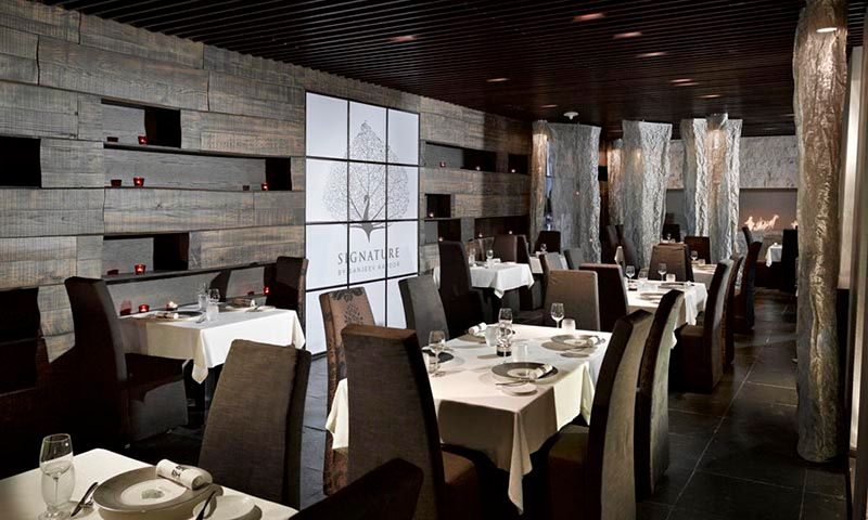 signature-by-sanjeev-kapoor-dubai-mankhool-restaurant-4