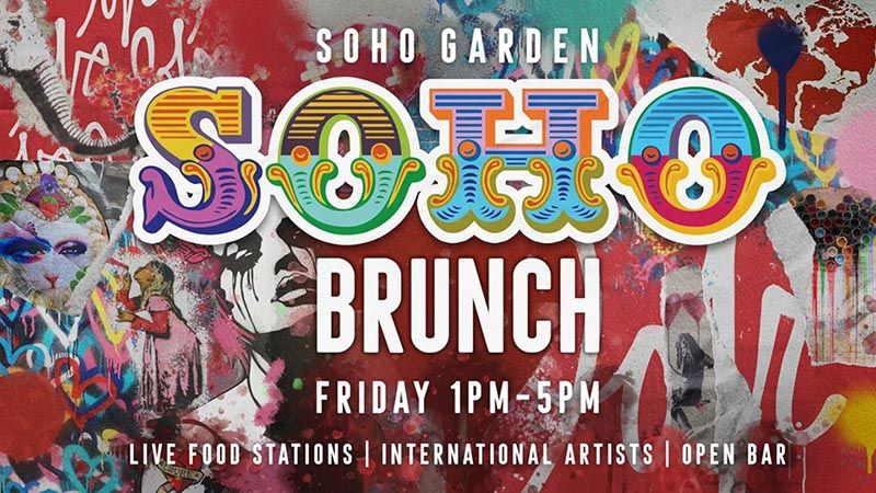 soho-garden-brunch
