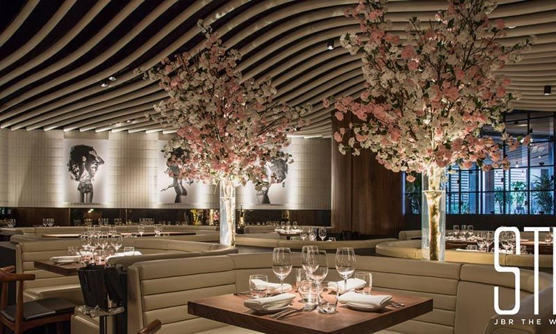 stk-jbr-the-walk-dubai-restaurant-1