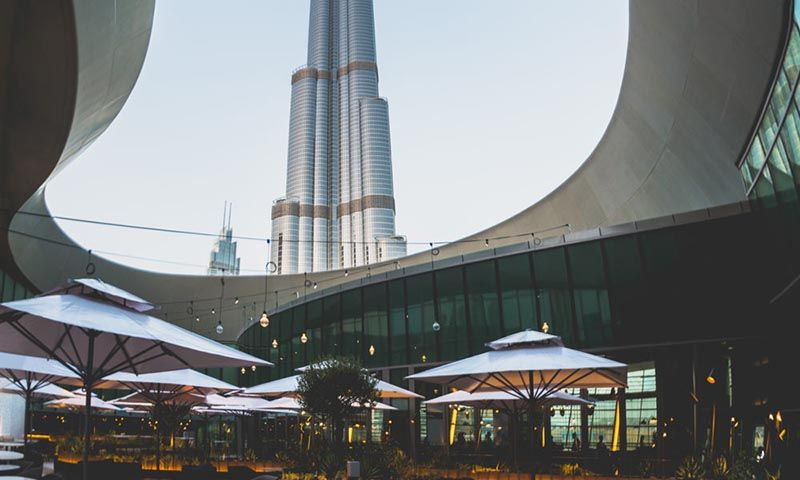 the-loft-at-dubai-opera-dubai-opera-downtown-restaurant-7-1