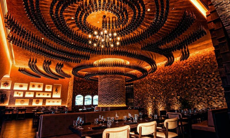 zoco-the-atrium-al-habtoor-city-restaurant-3