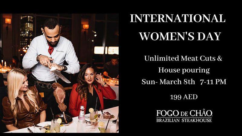 Fogo-women-s-day