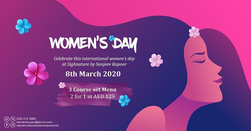 Sanjeev-Kapoor-mothers-day-1