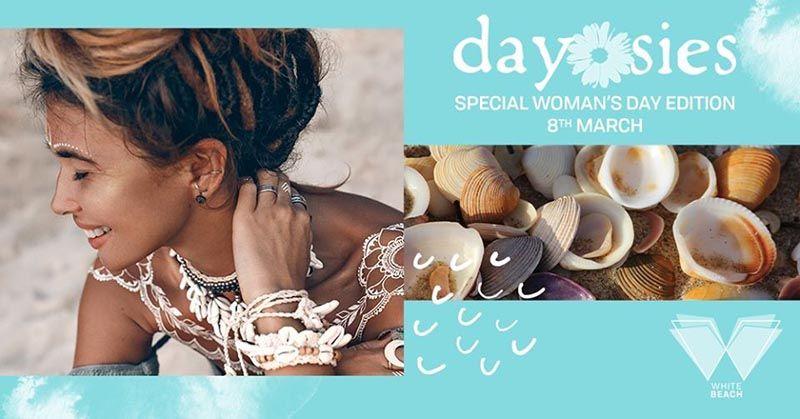 White-beach-women-s-day