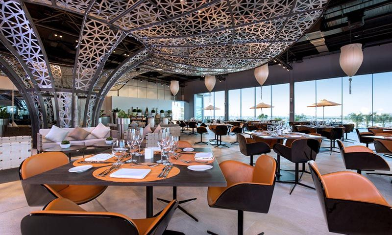 choices-art-rotana-amwaj-restaurant-2