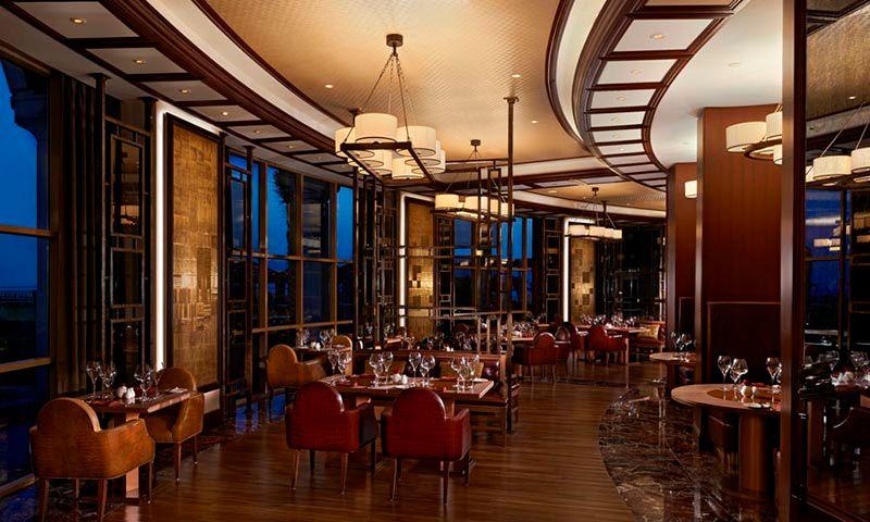 lexington-grill-waldorf-astoria-ras-al-khaimah-restaurant-2