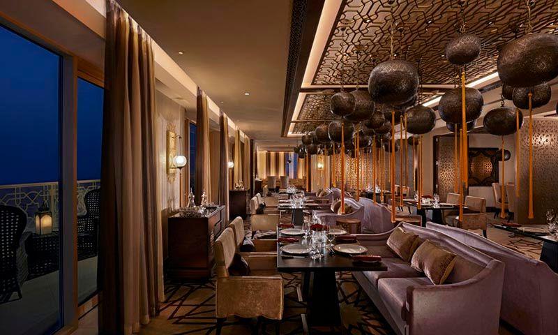 marjan-waldorf-astoria-ras-al-khaimah-restaurant-1