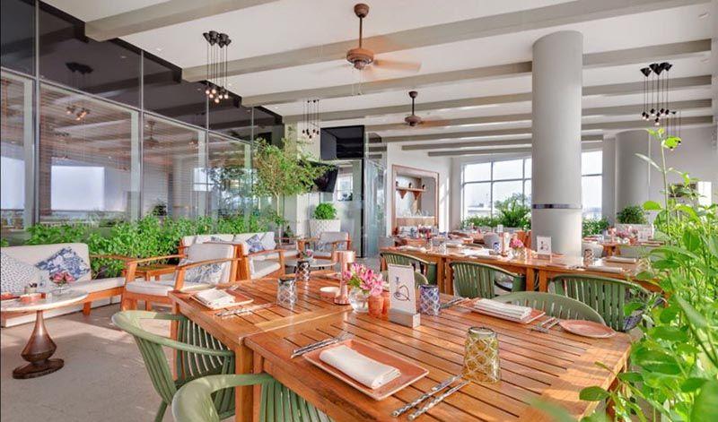 al-maeda-restaurant-doubletree-by-hilton-jumeirah-beach-residence-