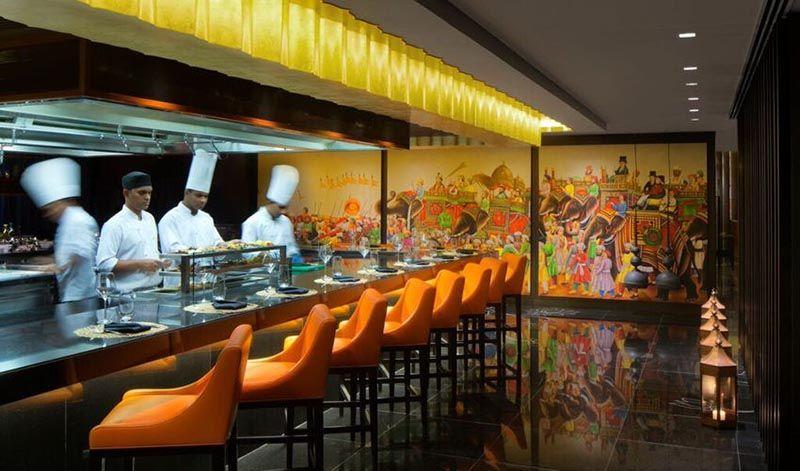 bombay-brasserie-taj-hotel-business-bay-