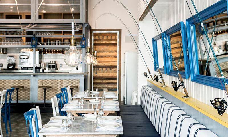 ibn-al-bahr-club-vista-mare-the-palm-jumeirah-restaurant-2