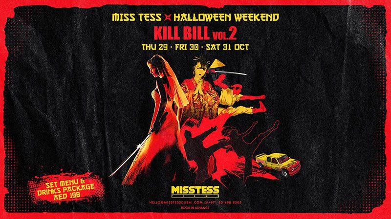 Miss-Tess-Halloween