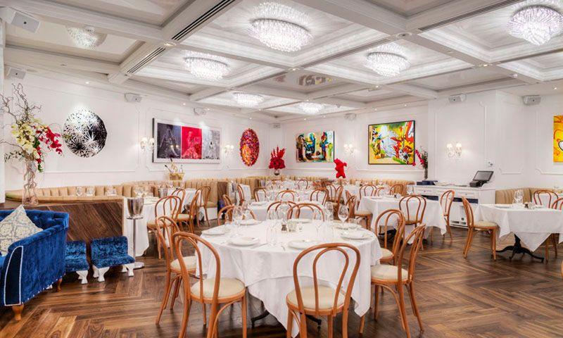 bagatelle-fairmont-hotel-trade-centre-area-restaurant-1