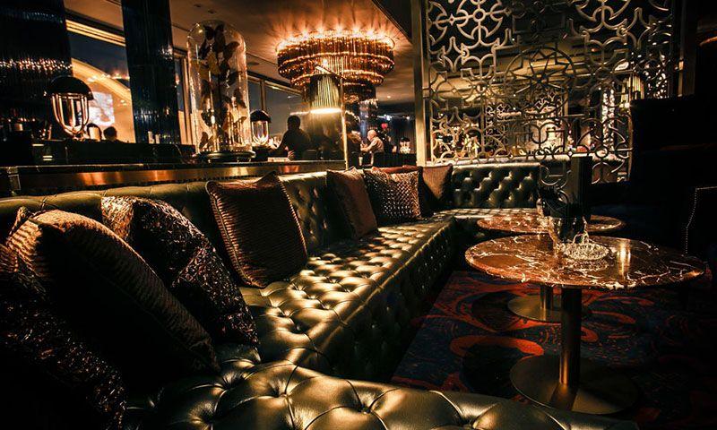 noir-kempinski-hotel-barsha-1-restaurant-1