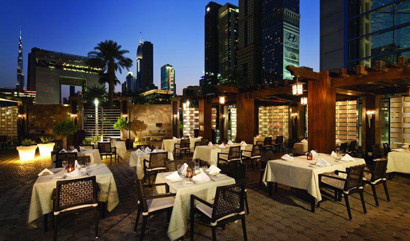 al-nafoorah-jumeirah-emirates-towers-trade-center-area-
