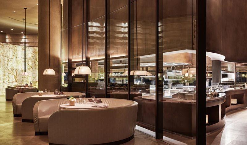 armani-ristorante-armani-hotel-downtown-