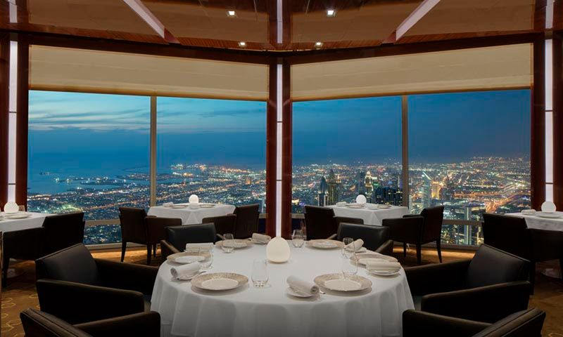 atmosphere-burj-khalifa-downtown-restaurant-7