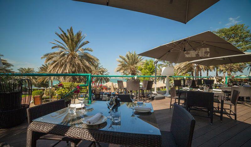 bice-ristorante-hilton-dubai-jumeirah-beach-residence-