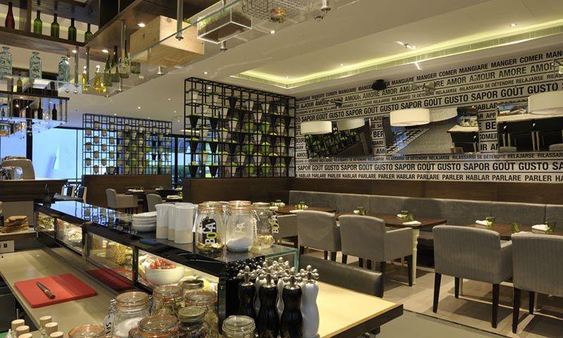 boca-difc-restaurant-2