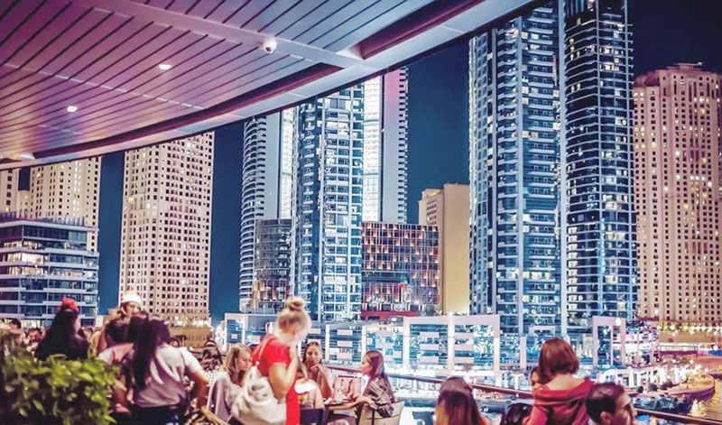 cargo-restaurant-3rd-floor-pier-7-dubai-marina-