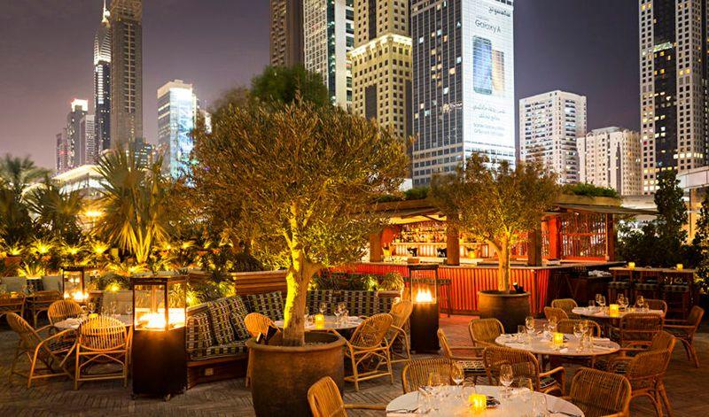 la-cantine-du-faubourg-emirates-towers-trade-centre-area-