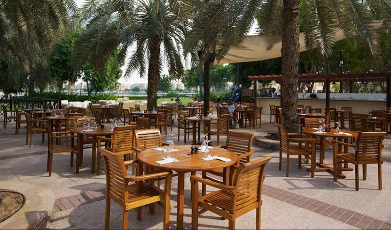 reform-social-and-grill-the-lakes-emirates-hills-