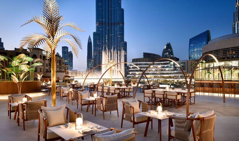 zeta-restaurant-lounge-lobby-level-address-downtown-