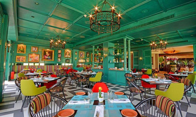 cantina-kahlo-the-ritz-carlton-seef-restaurant-1-1
