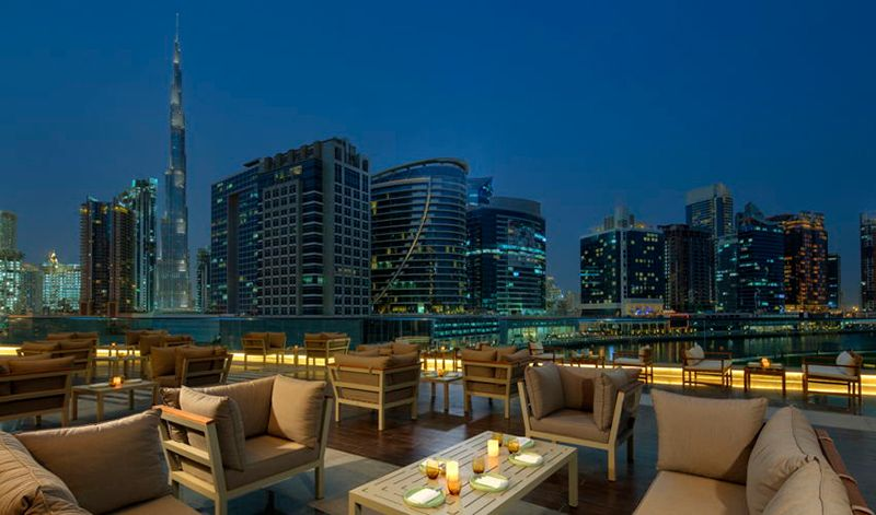 firelake-grill-house-cocktail-bar-radisson-blu-hotel-dubai-waterfront-