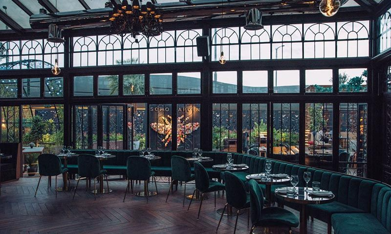 glasshouse-by-soho-soho-garden-meydan-racecourse-restaurant-2