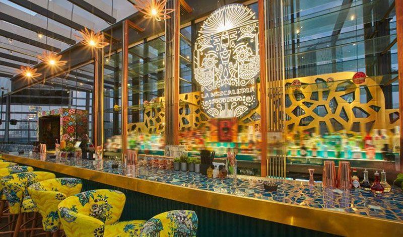 la-mezcaleria-dubai-the-oberoi-hotel-business-bay-