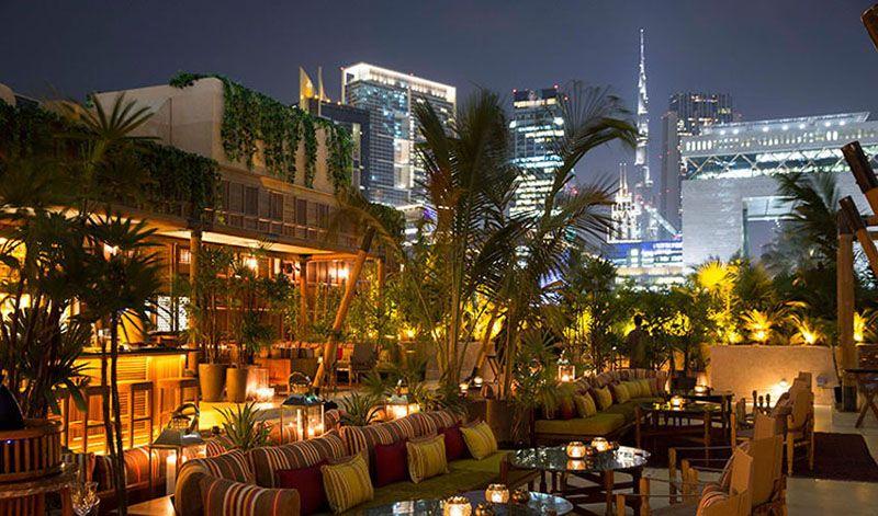 ninive-jumeirah-emirates-towers-trade-centre-area-