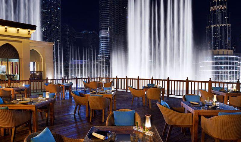 thiptara-palace-hotel-downtown-