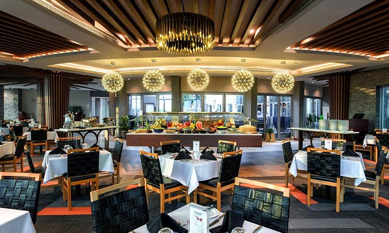 fogo-de-chao-central-park-tower-podium-3-difc-restaurant-2