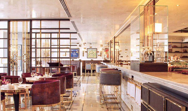 cafe-society-tamani-marina-hotel-dubai-marina-