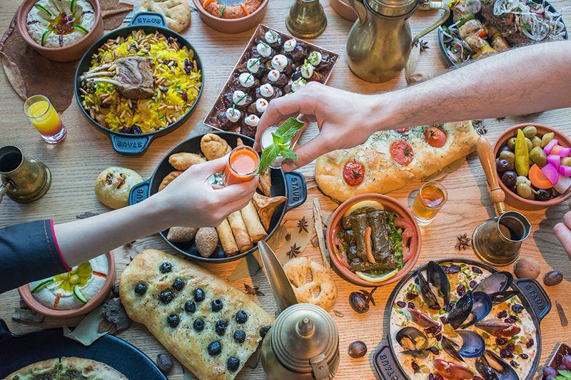 Ramadan-at-Feast--1-