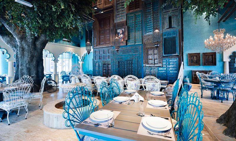 bombay-bungalow-jumeirah-beach-residence-restaurant-2